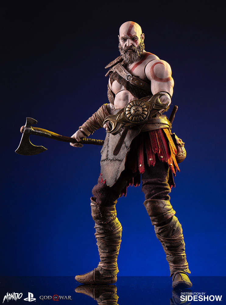 kratos-deluxe_god-of-war_gallery_5cccb7b