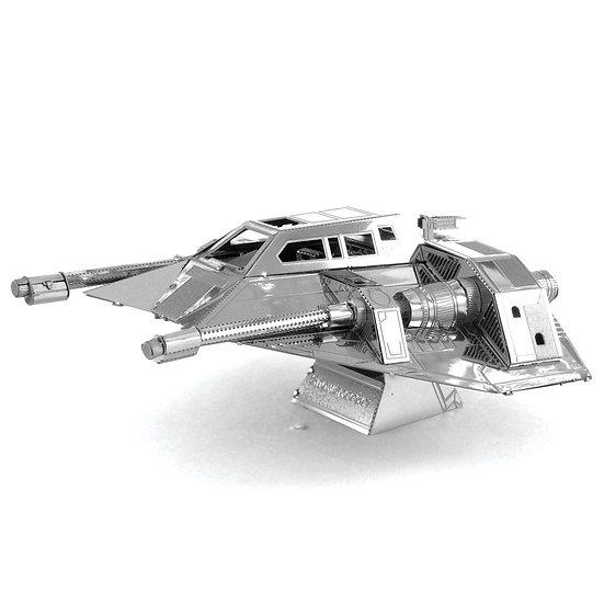 Metal Earth - Star Wars Snowspeeder - MMS258