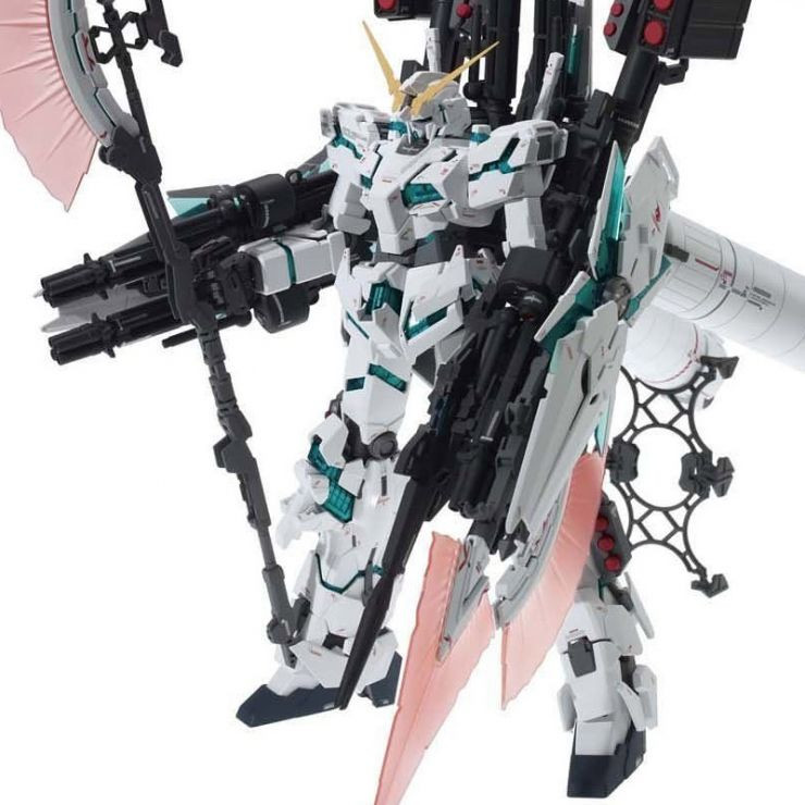 mg-rx-0-full-armor-unicorn-gundam-ver-ka