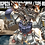 "Thumbnail: #75 RX-78GP02A GP02 Physalis MLRS Custom ""Gundam 0083"", Bandai HGUC - Pre Orden"