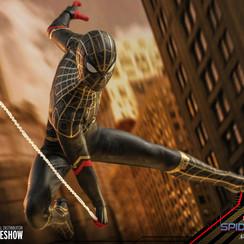 spider-man-black-gold-suit_marvel_gallery_60efae20ef41f.jpg