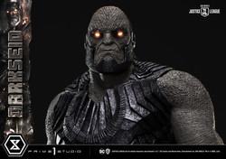 Darkseid Statue by Prime 1 Studio - Pre Orden