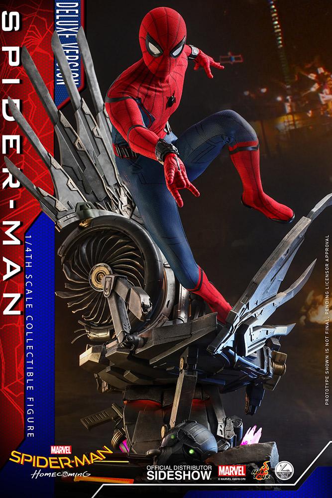 spider-man-deluxe-version-special-editio