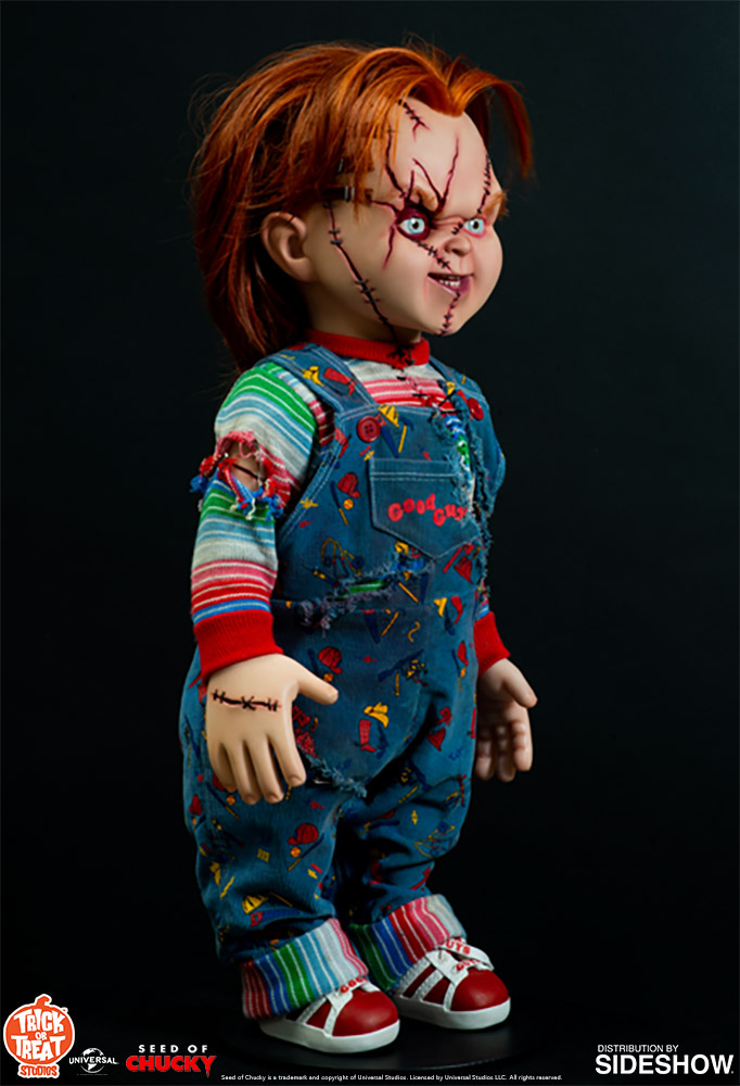seed-of-chucky-doll_seed-of-chucky_galle