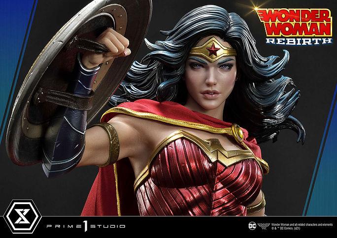 wonder-woman-rebirth-edition_dc-comics_g