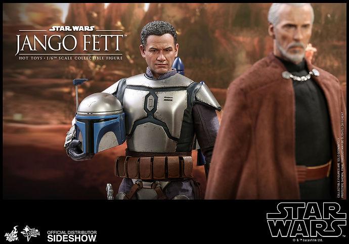 hot-toys-jango-fett_star-wars_gallery_5f