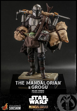 the-mandalorian-and-grogu-deluxe-version_star-wars_gallery_60db637711a7e