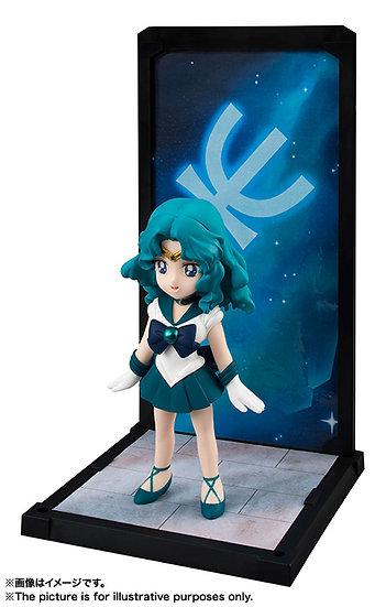 Sailor Neptune Tamashii Buddies Bandai