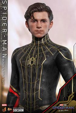 spider-man-black-gold-suit_marvel_gallery_60efae1fc996a