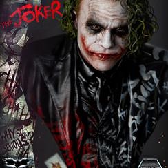 the-joker_dc-comics_gallery_6117195b8a5ea.jpg
