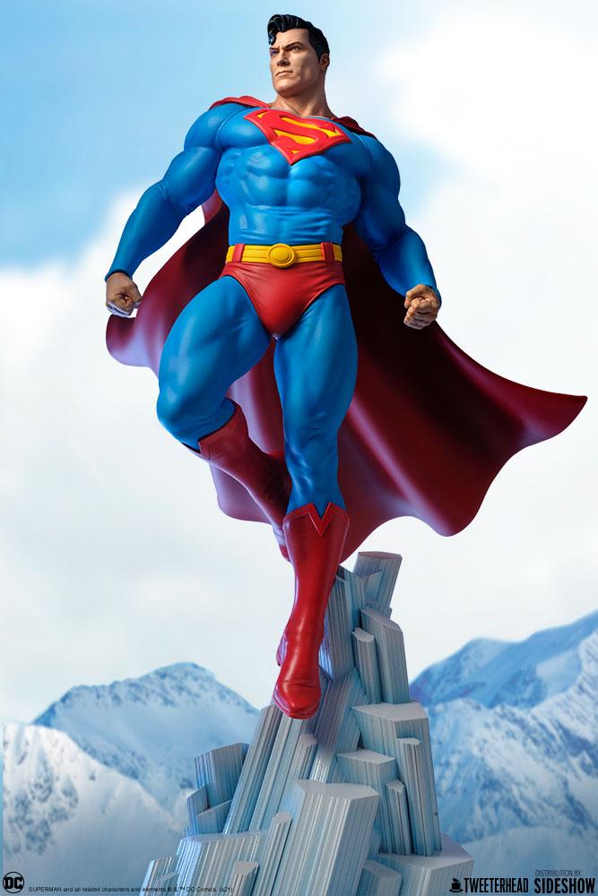 superman_dc-comics_gallery_602d4d06df2c6