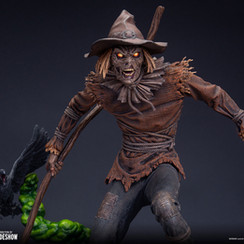 scarecrow_dc-comics_gallery_60f74d46967e9.jpg