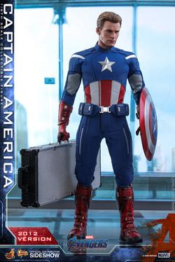 captain-america-2012-version_marvel_gall