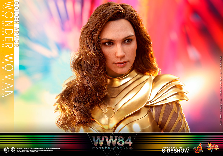 golden-armor-wonder-woman_dc-comics_gall