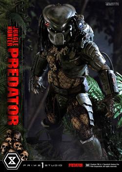 jungle-hunter-predator__gallery_6109e3aa27800
