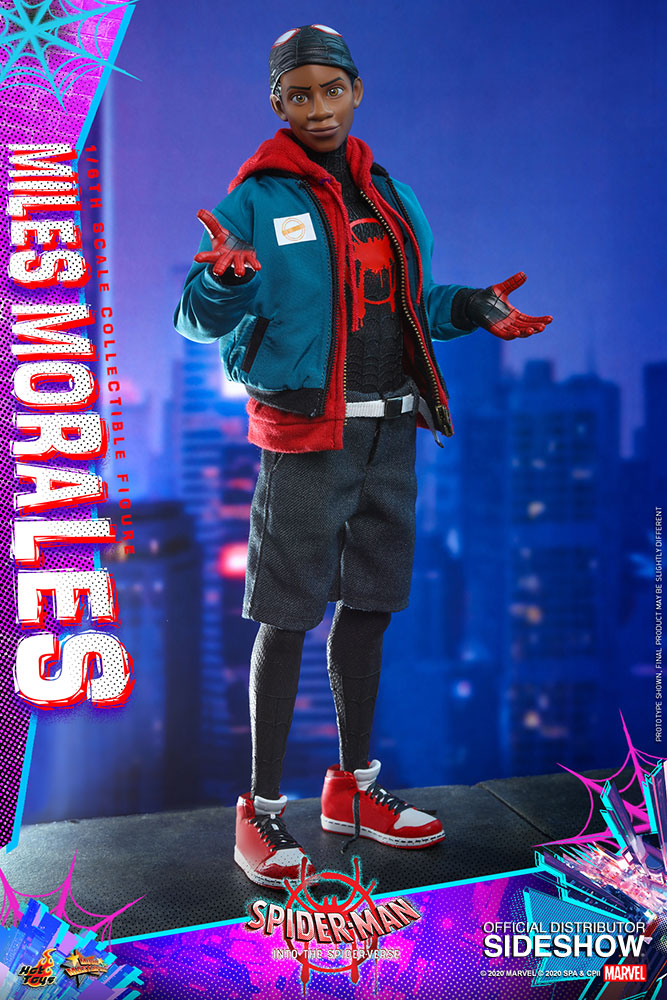 miles-morales_marvel_gallery_5e5d76a1547