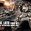 Thumbnail: #106 Loto Twin Set 1/144, Bandai HGUC Pre Orden