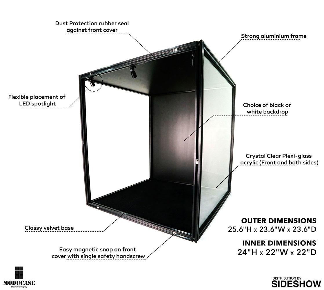 df60-display-case-moducase-904254-02