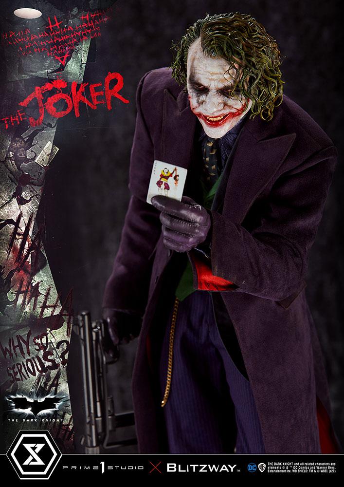 the-joker_dc-comics_gallery_602c42282a16