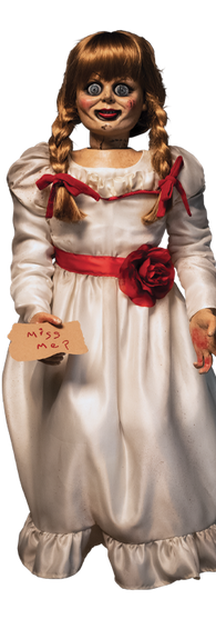 annabelle-prop (1).png