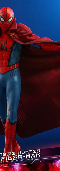 zombie-hunter-spider-man_marvel_gallery_6108218cb2f36.jpg