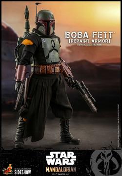 boba-fett-repaint-armor_star-wars_gallery_60ee536b64266
