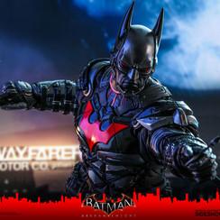 batman-beyond_dc-comics_gallery_5e21edc25471a (1).jpg