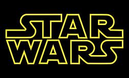 1280px-Star_Wars_Logo.svg.png