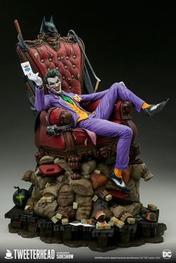 the-joker-deluxe_dc-comics_gallery_60aef