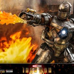 iron-man-mark-i_marvel_gallery_60ef155c2fb2b.jpg