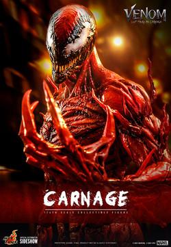 carnage_marvel_gallery_61573dbedaeaa