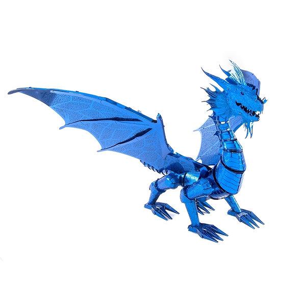 BLUE DRAGON ICONX - ICX114