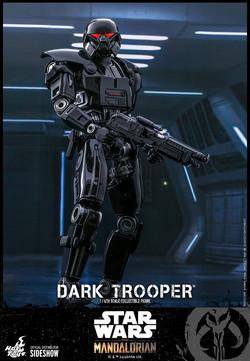 dark-trooper_star-wars_gallery_6008702b9