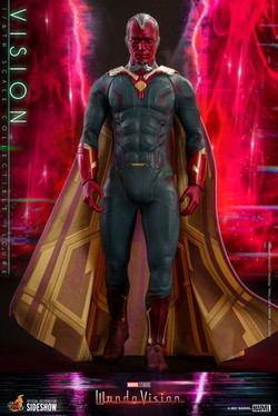vision-sixth-scale-figure-by-hot-toys_ma