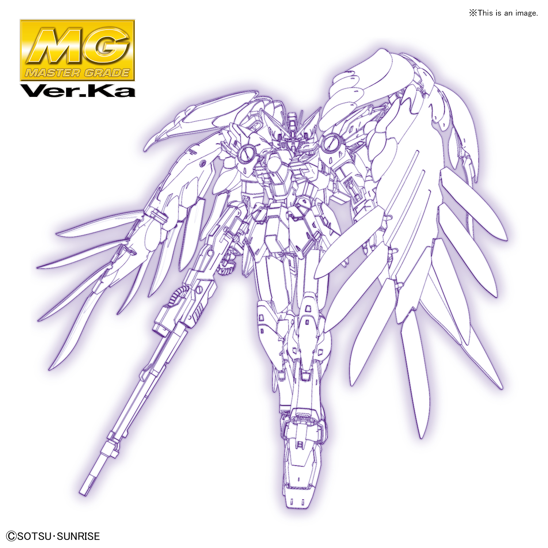 mg_wing_gundam_zero_ew_ver_ka_01m