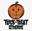 494-4942628_trick-or-treat-studios-trick