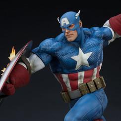 captain-america_marvel_gallery_611549e370d92.jpg