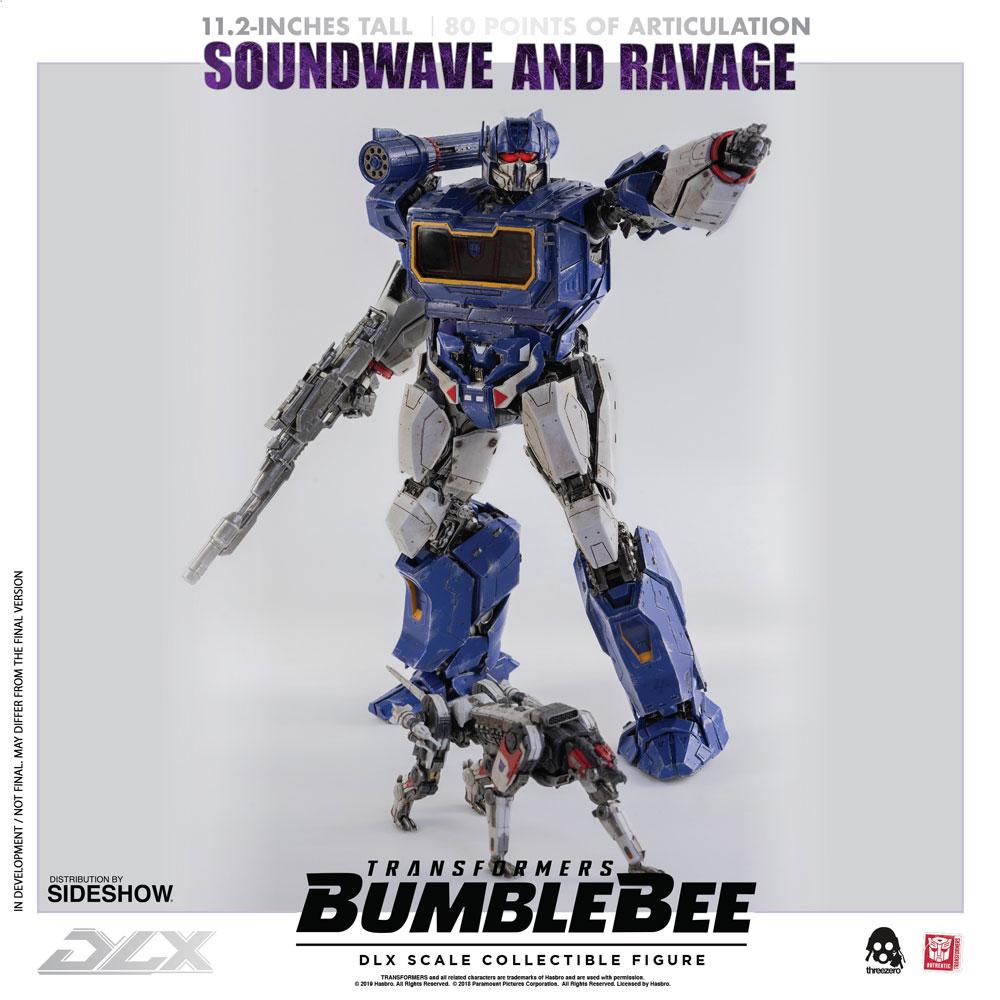 soundwave-ravage_transformers_gallery_5e