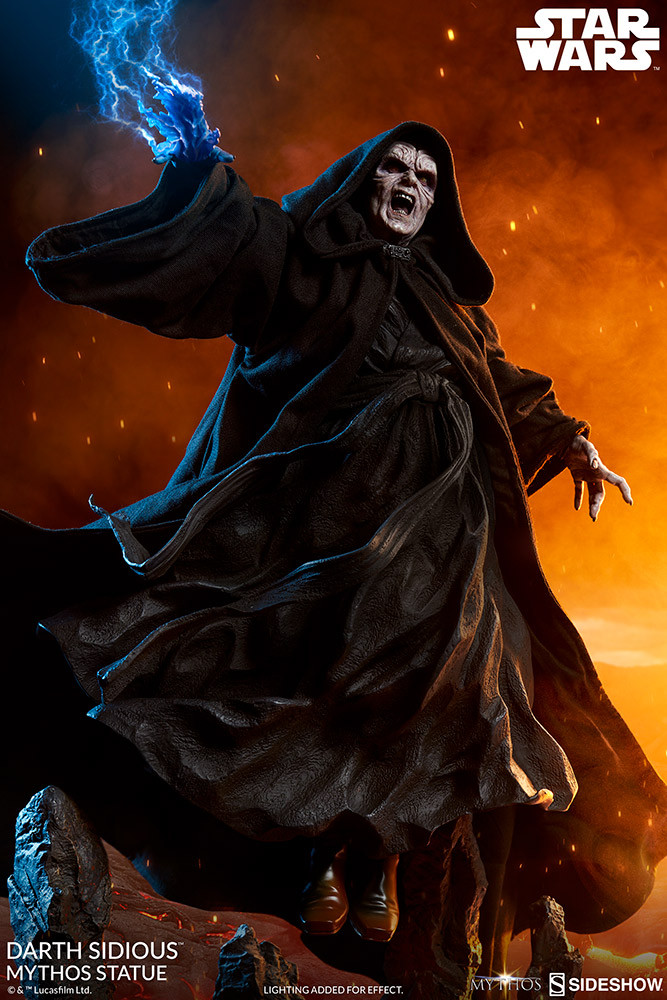 darth-sidious-mythos_star-wars_gallery_5