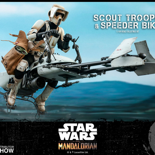 scout-trooper-and-speeder-bike_star-wars
