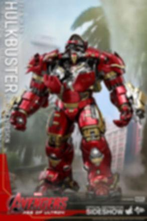 hulkbuster-deluxe-version_marvel_gallery