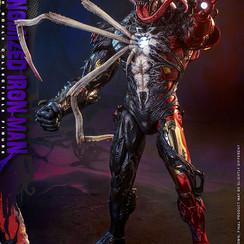 venomized-iron-man_marvel_gallery_5f9376