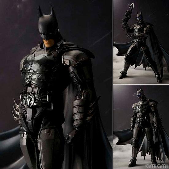 Batman Injustice Ver Sh Figuarts