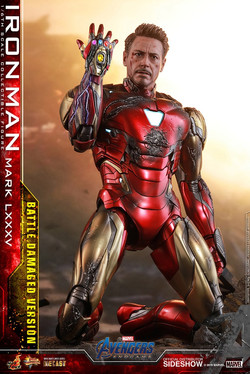 iron-man-mark-lxxxv-battle-damaged-versi