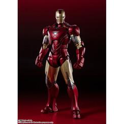 iron-man-mk-6-battle-of-new-york-edition-figura-15-cm-marvel-avengers-sh-figuarts1.jpg