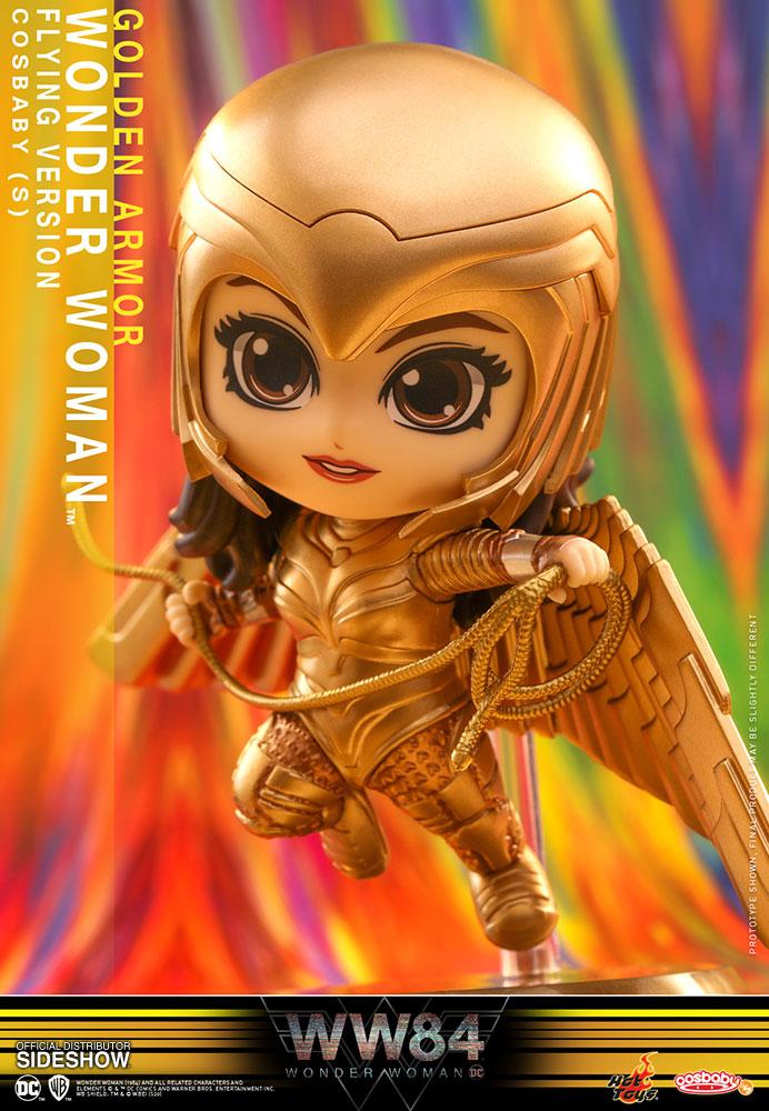 golden-armor-wonder-woman-flying-version