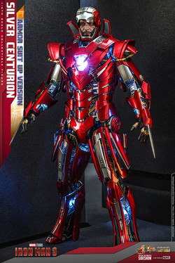 silver-centurion-armor-suit-up-version_marvel_gallery_6155ebb453d66