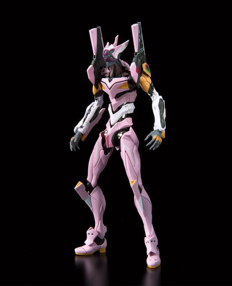 rg-evangelion-production-model-unit-08a-