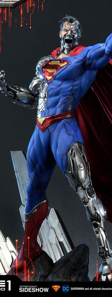 cyborg-superman_dc-comics_gallery_5c4b8c
