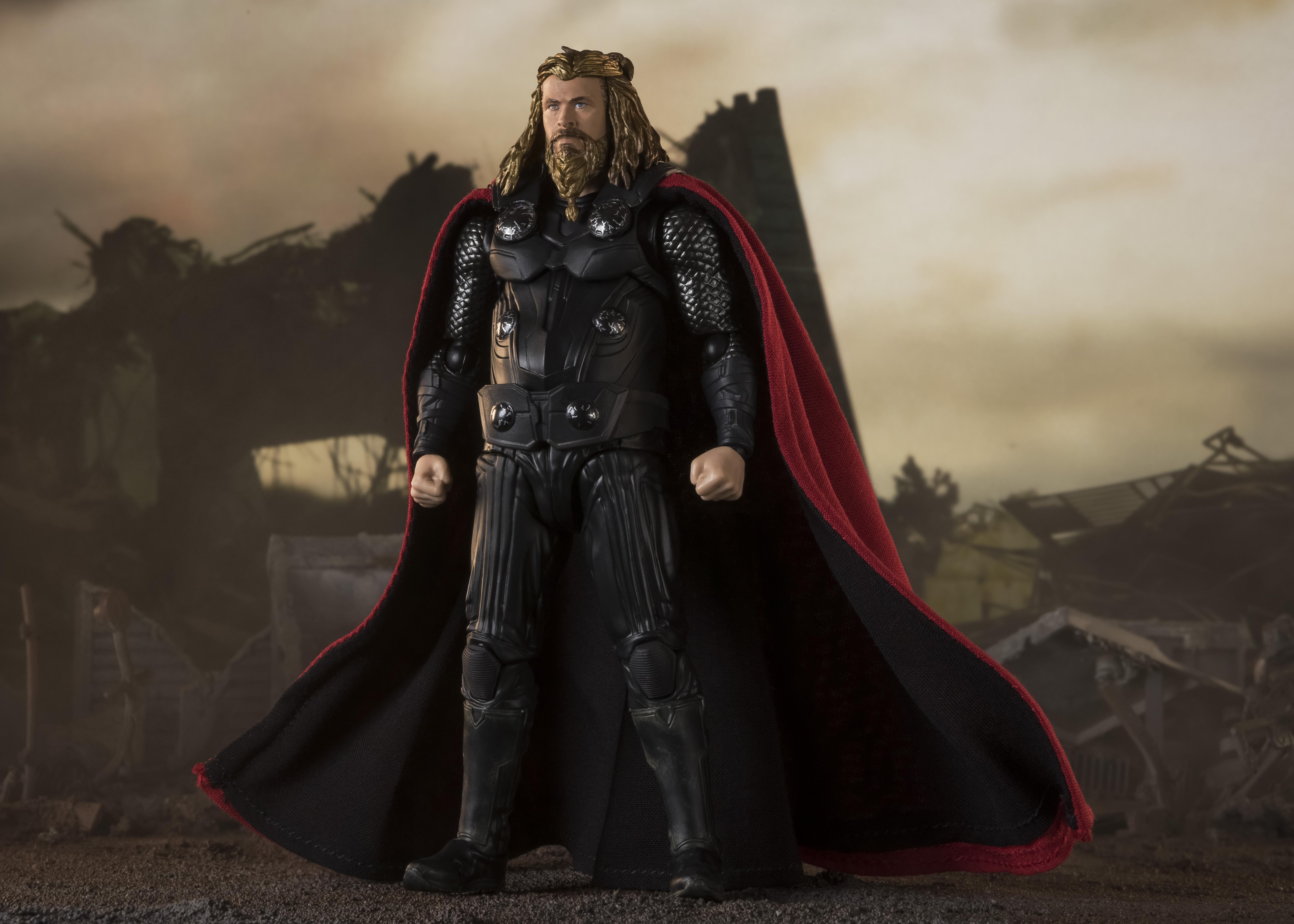 Thor_FBE_01